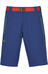 Ortovox M's Merino Shield Brenta Short Strong Blue